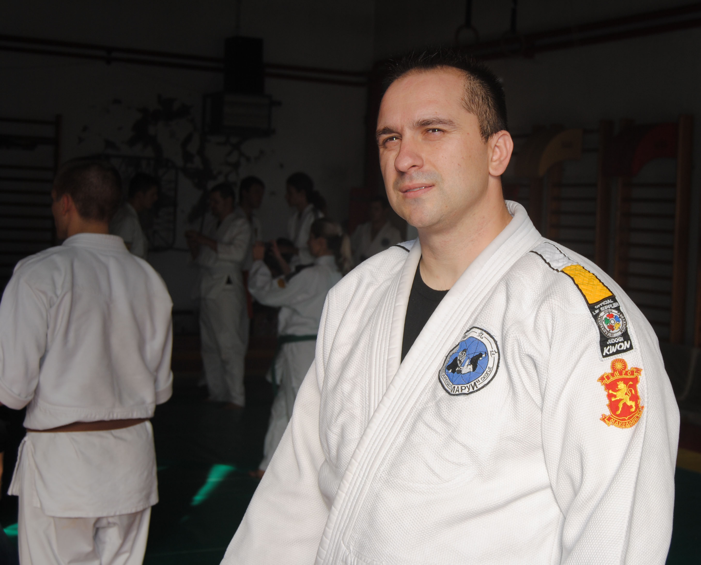Taneski Nenad